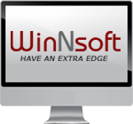 winnsoft Courses