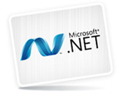 .Net Training in WinNsoft