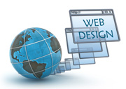 Website Designing Training in WinNsoft